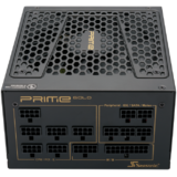 Prime 850 W Gold SSR-850GD Active PFC F3