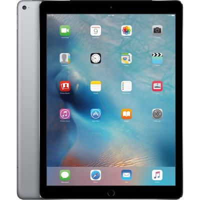 Tableta Apple iPad Pro 12.9 256GB Wi-Fi + Cellular Space Gray