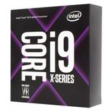 Skylake X, Core i9 7900X 3.30GHz box