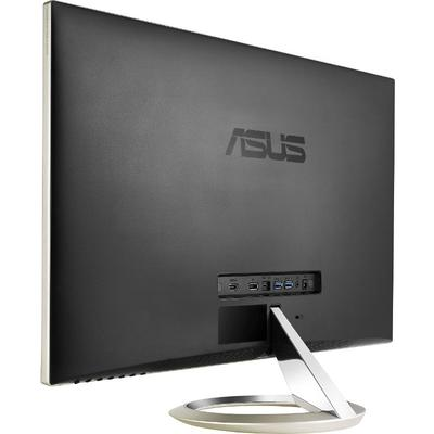 Monitor Asus MX27UC 27 inch 4K 5 ms Gold