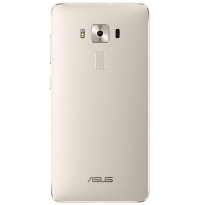 "Smartphone Asus APh ZS570KL 5.7""FHD 6G 64G 23M DS A6 SV"