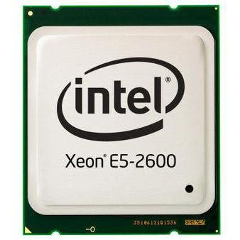 Procesor server Dell Intel Xeon E5-2620 2.00GHz, 15M Cache