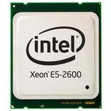 Procesor server Dell Intel Xeon E5-2620 v3 2.4GHz,15M Cache