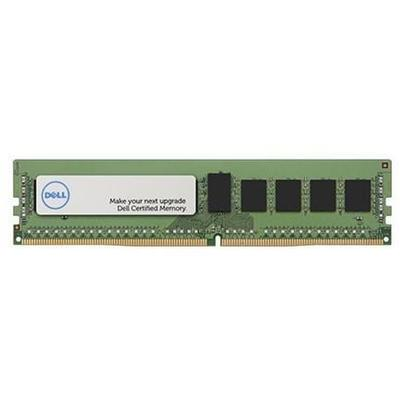 Memorie server Dell DL 16 GB Certified Memory Module-2Rx8