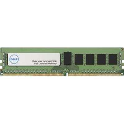 Memorie server Dell DL 16 GB Certified Memory Module-2Rx4