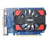 ASUS GeForce GT 730 V2 2GB DDR3 128-bit