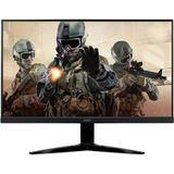 Gaming KG271ABMIDPX 27 inch 1 ms Black FreeSync 144Hz