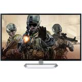 Gaming EB321HQUWIDP 31.5 inch 2K 4 ms White