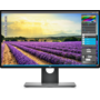 Monitor Dell InfinityEdge U2518D 25 inch 5 ms Black
