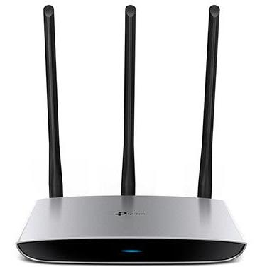 Router Wireless TP-Link TL-WR945N