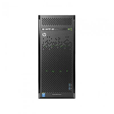 Sistem server HPE ML110 Gen9 E5-2620v4 LFF 8GB EU Svr