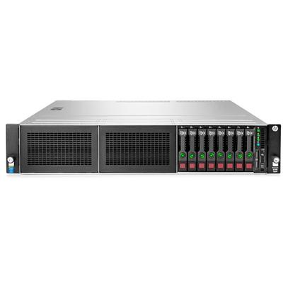 Sistem server HP DL180 Gen9 E5-2630v3 SFF ES WW Svr