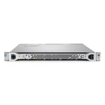 Sistem server HPE DL80 Gen9 E5-2609v4 LFF Base Svr