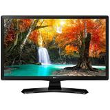 22MT49DF-PZ Seria MT49DF 55cm negru Full HD