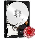 Hard Disk WD Red Pro 10TB SATA-III 7200RPM 256MB