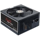 Sursa Chieftec Power Smart, 80+ Gold, 1250W