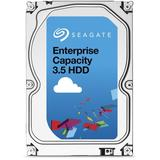 Hard Disk Seagate Enterprise Capacity 6TB SATA-III 7200RPM 256MB