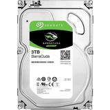 BarraCuda 3TB SATA-III 5400RPM 256MB