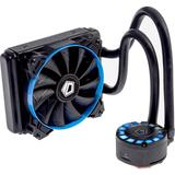 Cooler ID-Cooling FROSTFLOW 120L-B