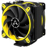AC Freezer 33 eSport Edition Yellow