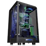 Carcasa Thermaltake The Tower 900