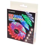 ICE15 Red LED