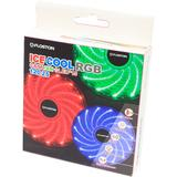 Floston ICE 15 RGB LED