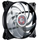 Cooler Master MasterFan Pro Air Balance, RGB LED, 120mm