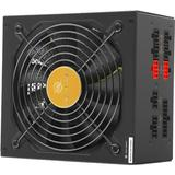 - High Power Super GD 750W