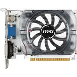 GeForce GT 730 OCV1 2GB DDR5 64-bit