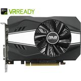 GeForce GTX 1060 Phoenix 3GB DDR5 192-bit