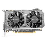 GeForce GTX 1070 OC MINI 8GB DDR5 256-bit