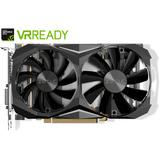 GeForce GTX 1080 Ti Mini 11GB DDR5X 352-bit