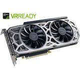 GeForce GTX 1080 Ti SC2 GAMING 11GB DDR5X 352-bit