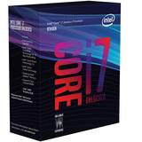 Procesor Intel Coffee Lake, Core, i7 8700K, 3.70GHz, box