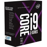 Procesor Intel Skylake X, Core i9 7920X 2.90GHz box
