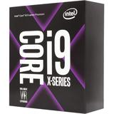 Procesor Intel Skylake X, Core i9 7940X 3.10GHz box