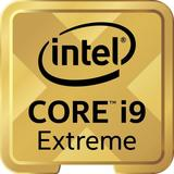 Skylake X, Core i9 7980XE Extreme Edition 2.60GHz tray