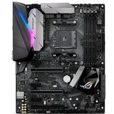 Placa de Baza Asus STRIX X370-F GAMING