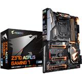 MB INTEL 1151 v2 Z370 AORUS GAMING 7 ATX