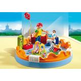 Jucarie PLAYMOBIL Playgroup