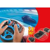 Jucarie PLAYMOBIL Remote Control Set 2.4GHz