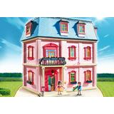 Jucarie PLAYMOBIL Romantic Dollhouse