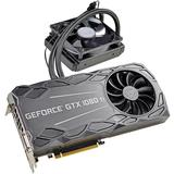 GeForce GTX 1080 Ti FTW3 HYBRID GAMING 11GB DDR5X 352-bit