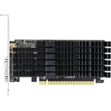 GeForce GT 710 2GB DDR5 64-bit Low Profile