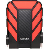 Hard Disk Extern ADATA HD710 Pro 1TB 2.5 inch USB3.0 Red ​IP68