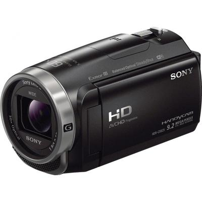 Camera video Sony HDR-CX625