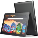 Tableta Lenovo Tab 3 10 Business, 10.1 inch, IPS MultiTouch, MediaTek 1.30GHz Quad Core, 2GB RAM, 32GB flash, Wi-Fi, Bluetooth, GPS, LTE, Android 6.0, Black