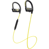 Sport Pace Bluetooth Yellow