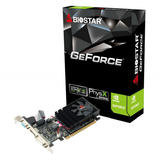 GeForce GT 710 1GB DDR3 64-bit